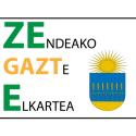ZEGAZTE logo
